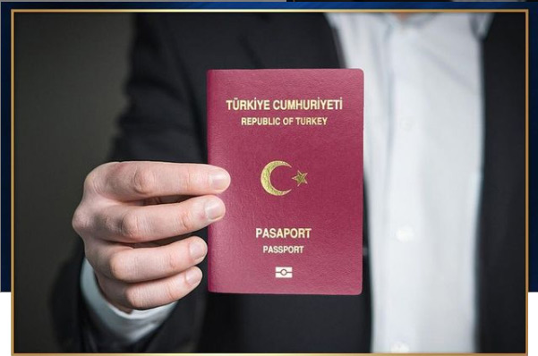 https://www.pdrrealestate.com.tr/wp-content/uploads/citizenship-home.jpg