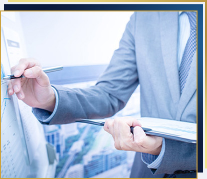 https://www.pdrrealestate.com.tr/wp-content/uploads/service-investment-management.jpg