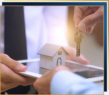 https://www.pdrrealestate.com.tr/wp-content/uploads/service-real-estate-marketing.jpg