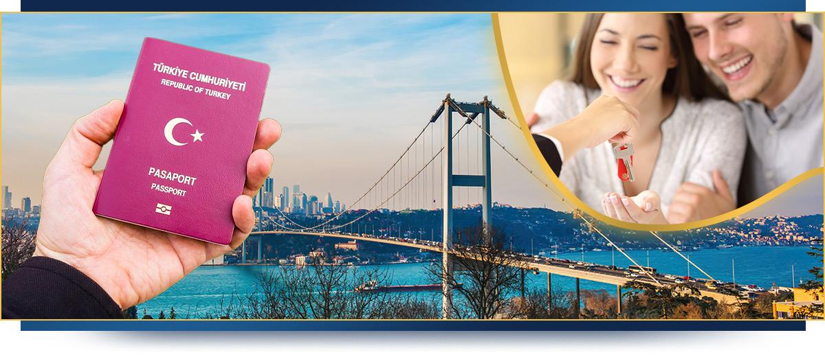 https://www.pdrrealestate.com.tr/wp-content/uploads/turkish-citizenship-header.jpg